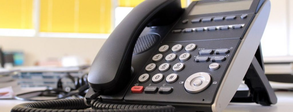 Advantages of Having a Phone System for Your Business
