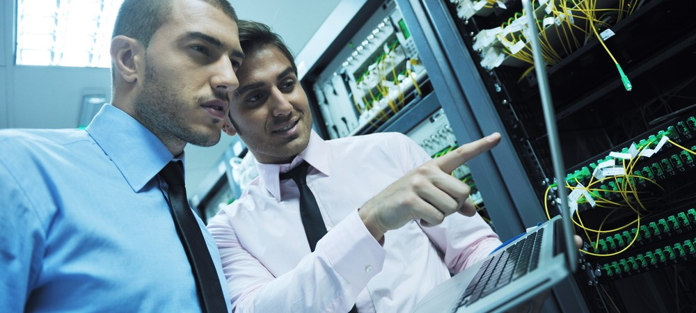 What Makes a Dependable Network Support Company