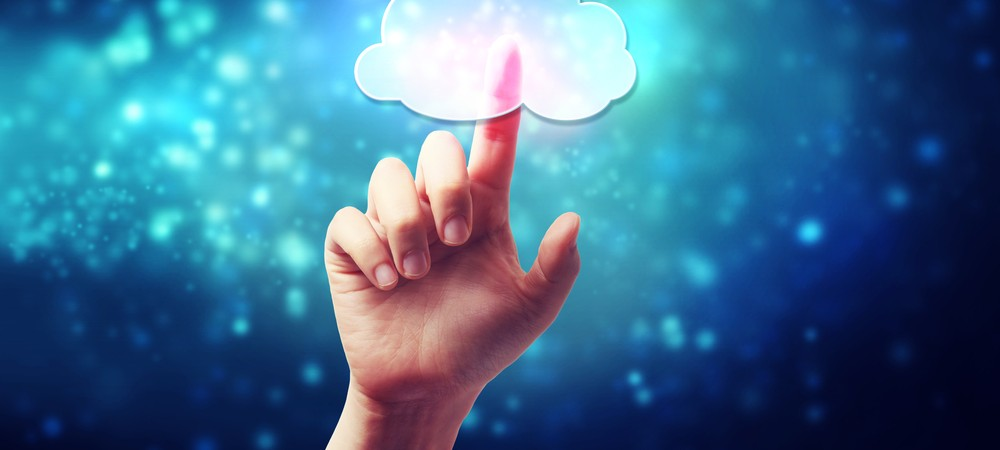 Why Are Cloud Based Solutions So Popular?